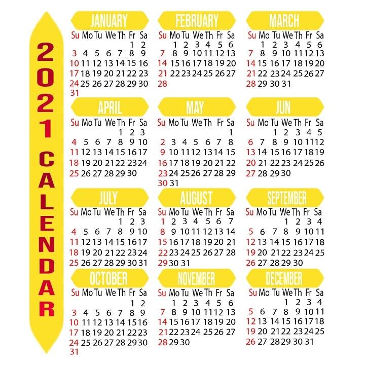 file-lich-so-2021-free-laserbinhthuan