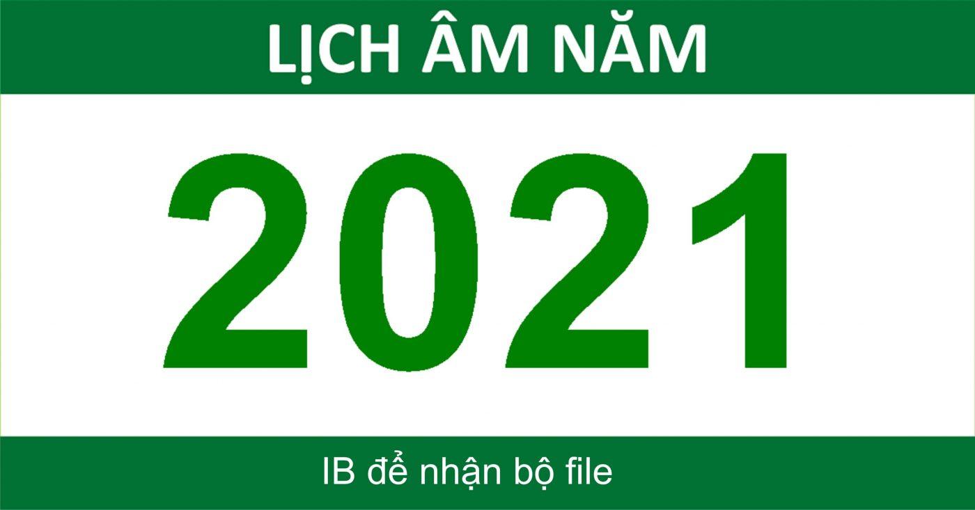lich âm 2021-laserbinhthuan