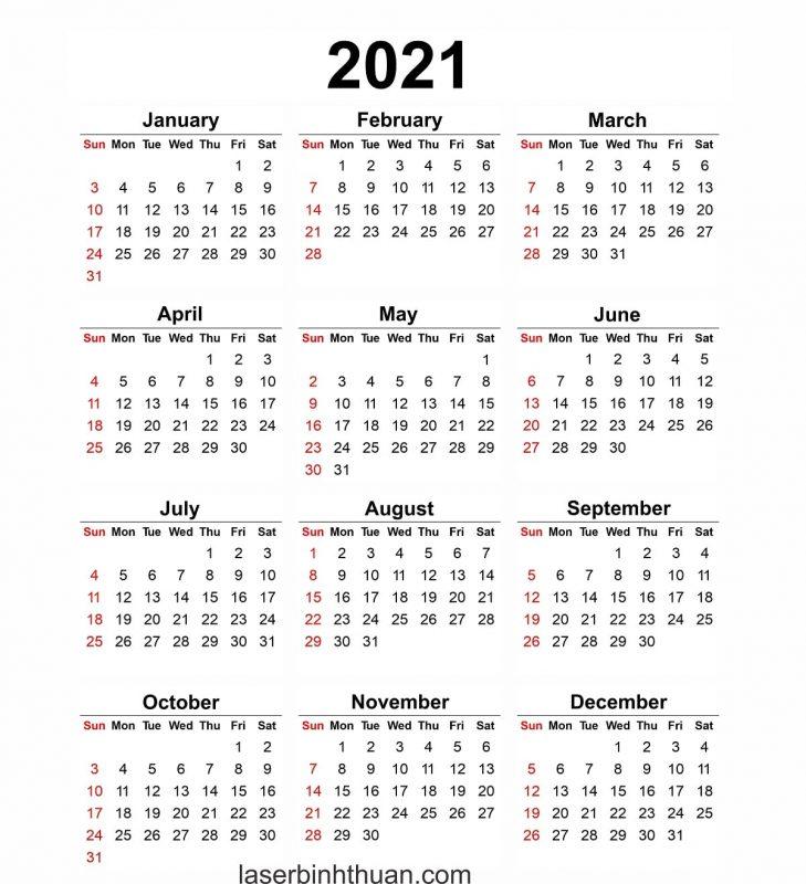 lich so 2021 v12 [laserbinhthuan.com]