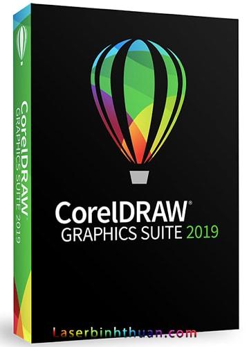 coreldraw_2019-laser binh thuan