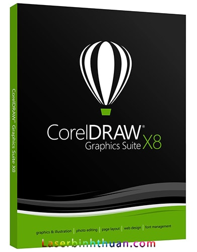 coreldraw_graphics_suite_x8