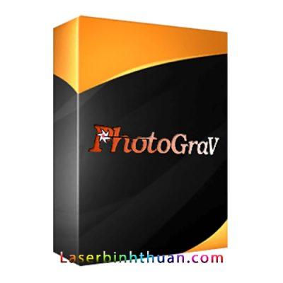 photograv-download-free-laser-binh-thuan