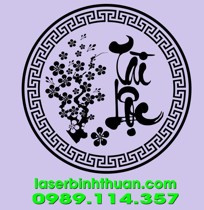 file khac dua hau free 2- laserbinhthuan