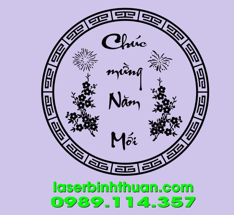 file khac dua hau free 3- laserbinhthuan